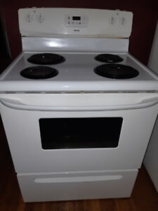 Kenmore Stove For Sale