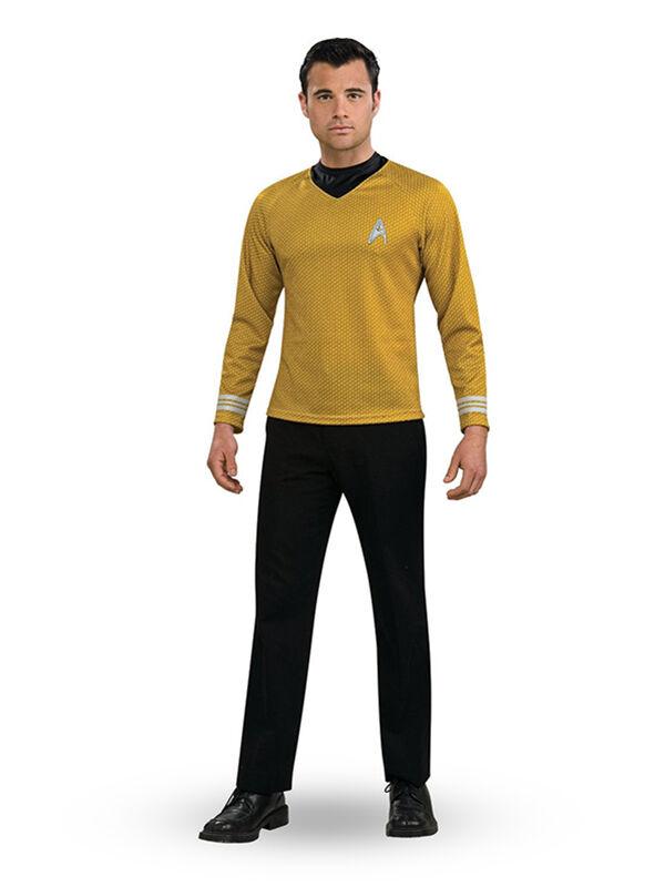 diy star trek costumes ebay star trek online uniform guide star trek online uniform color guide