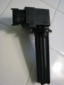 Saab 2004 to 2011 OEM Ignition Coils.