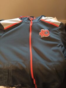 Tommy Hilfiger, Nike, Polo, and Jordan clothes for sale  Cambridge Kitchener Area image 3