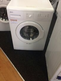 Beko 6 kg Washing Machine