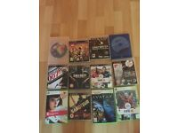 Cheap PS3 and Xbox 360 games