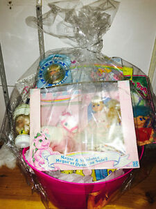 Toy Gift Basket Sale!! All brand new toys only $14.95!!! Kitchener / Waterloo Kitchener Area image 4