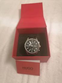 Hugo Boss Men's Watch *authentic&Brand new*