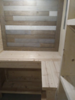 Experienced Quality Carpenter now Avail. for Projects!!