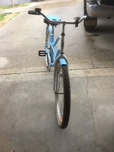 Supercycle Ladies Bike Very Good Condition