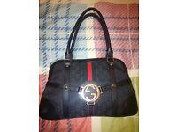 Brand new Gucci Hand Bag