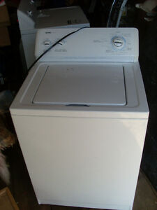 Kenmore washer and dryer $300 obo