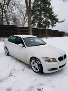 2011 bmw 323i for sale