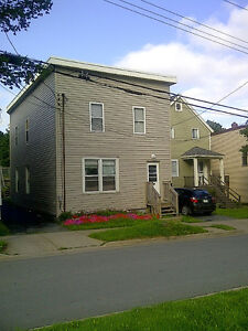 Great 2 Bedroom North End Halifax