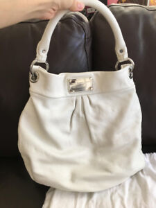 4222764d14d Marc Jacobs Hillier Hobo | Kijiji in Ontario. - Buy, Sell & Save ...