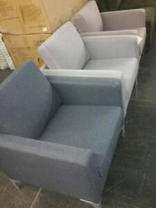 Accent, Reading or Living Room Chair. $199 including Tax until Labor Day
