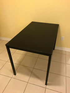 * IKEA TARENDO TABLE FOR SALE ONLY $20 *