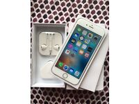 iPhone 6 Vodafone Lebara 64GB Excellent condition