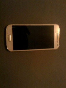 16gb Samsung galaxy s4 mini mint condition serious inquiries!
