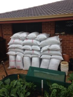 SHEEP POO Thornlie Gosnells Area Preview