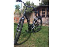 bike for sale £ 100