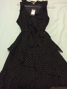 Brand new GUESS dress London Ontario image 3