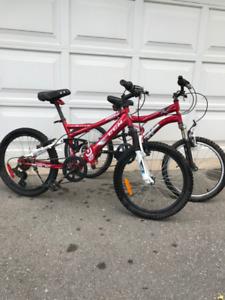 Children's Bikes for sale