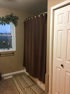 3 Rooms Availible in a Gorgeous Country Home Cornwall Ontario image 6