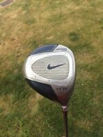 Nike Driver for sale
