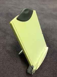 Deluxe Document Stand - perfect for Home, Office or Student. Cambridge Kitchener Area image 1