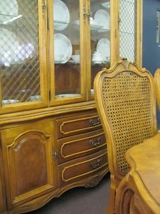 Peppler Buy Or Sell Dining Table Amp Sets In Ontario