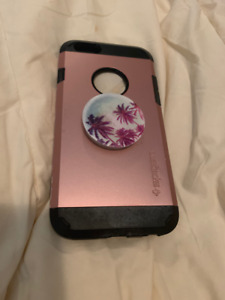 iPhone 6 phone case for sale