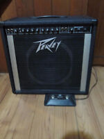 Peavey Bandit 112 Electric Guitar Amp
