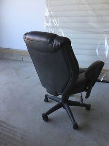Office Chair Edmonton Edmonton Area image 2