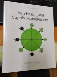 ALMOST NEW TEXT BOOK FOR SALE