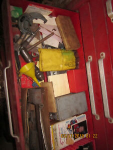 Tools and Things