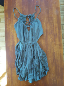 Tobi beach dress for sale