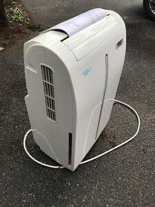Portable A/C unit for sale