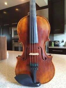 High Quality 3/4 Violin For Sale