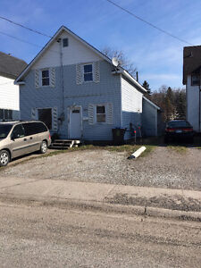 116 Grosvenor Ave - Great Investment Property