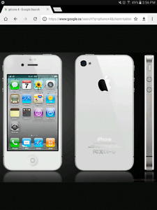 Looking For IPhone 4/4s