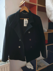 Women S Coats Jackets For Sale In Stonehaven Aberdeenshire Gumtree