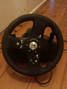 xbox 360 & xbox ONE steering wheel,cheap games,cheap video camera Belmont South Lake Macquarie Area Preview