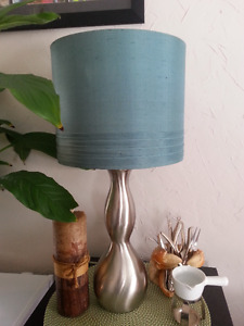 Pier One Lamps