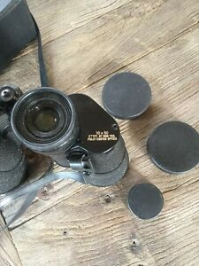 Bushnell Ensign  Binoculars AVAILABLE if still posted London Ontario image 5