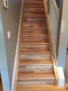 Budget Friendly Floor Coverings & Maintenance Edmonton Edmonton Area image 3