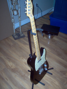 For Sale - American Made Telecaster