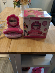 CHILD TELEPHONE
