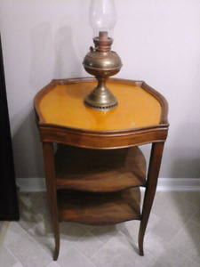 Antique furniture all must go and more Moving