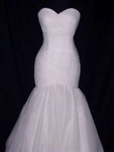 Amazing wedding dresses available at Savvy Bridal Consignment London Ontario image 5
