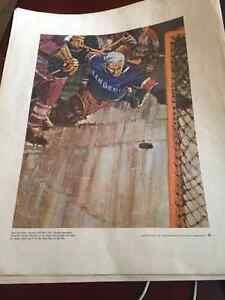 Greatest moments in Canadian sports history London Ontario image 5