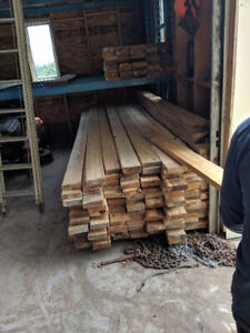 1x6 8 Lumber | Great Deals on Home Renovation Materials in