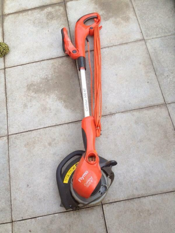 Car Seat Trimmers Sheffield