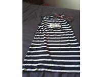 Brand New TShirt Girls Dress